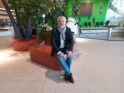 Kai Steuernagel_Neuern Geschäftsführer für das Familien- und Freizeitbad