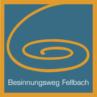 Besinnungsweg Logo
