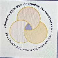 FV Seniorenbegegnungsstätten Logo