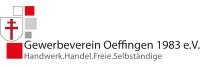 Gewerbeverein Oeffingen, Logo
