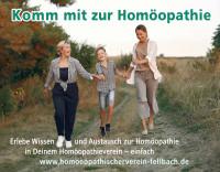 Homöopathischer Verein Fellbach