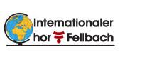 Internationaler Chor, Logo