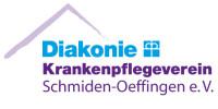 KPV Schmiden, Oeffingen, Logo