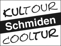 Kultour Schmiden Logo