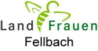 Landfrauenverein Fellbach, Logo