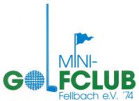 Minigolfclub, Logo