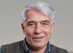 Dr. Heribert Sautter