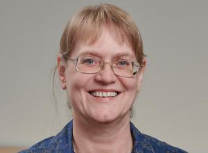 Christine Hug