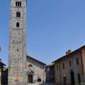 Chiesa Plebana di Sant Eufemia