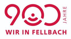 Logo 900-Jahr-Feier