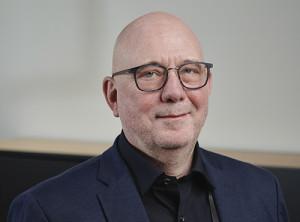 Peter Bigalk
