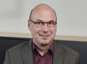 Stefan Gugeller-Schmieg