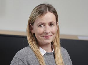 Katharina Würfel