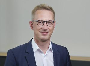 EBM Johannes Berner