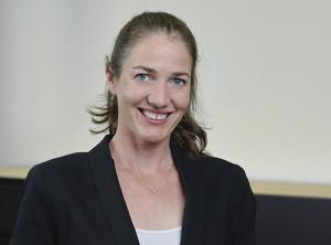 Julia Küstner