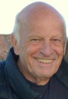 Dr. Eckart Rosenberger