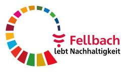 Fellbach lebt Nachhaltig