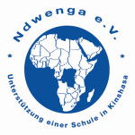 Logo Ndwenga