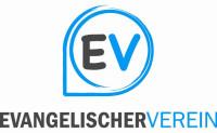 Logo Evangelischer Verein