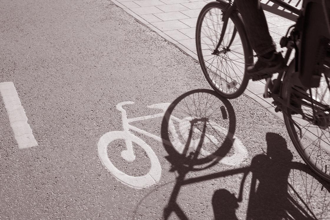 Informationsveranstaltung Radschnellweg