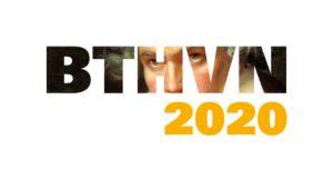 Logo BTHVN 2020
