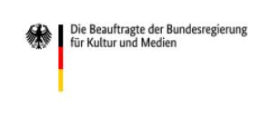 Logo BKM