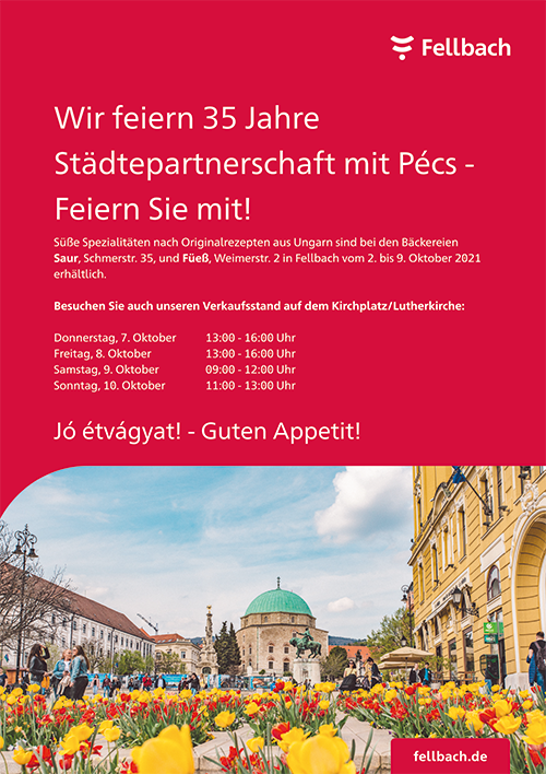 Staedtepartnerschaft_Plakat_Backaktion_WEB